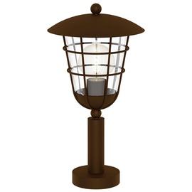 LAMPA GALDA PULFERO 94856 60W E27 (EGLO)
