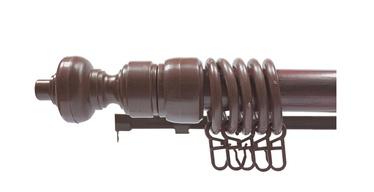 AIZKARU ST. 1.6M D28 PVC G.OZOLS (FUTURA)