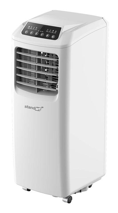 Kondicionieris Standard YPO6- 09C 2,6KW
