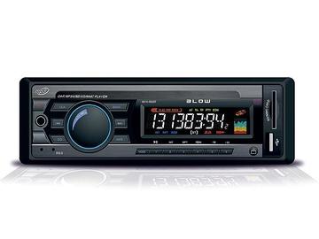 Automobilinė magnetola Blow AVH-8603