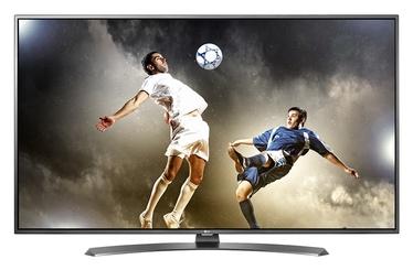 "LED televizorius ""LG"" UHD 49UH661V.AEE"