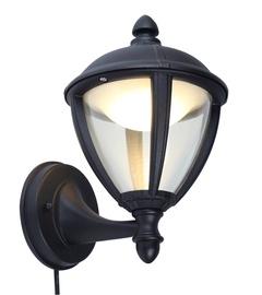 Välisvalgusti 6,5W IP44 LED 2601