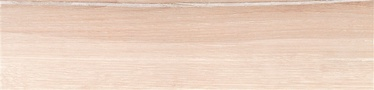 Klinkerinės grindų plytelės Forest Beige