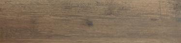 Klinkerinės grindų plytelės Forest Nogal