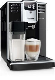 Espressomasin Philips Saeco Incanto HD8916/09