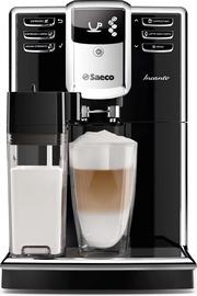Espressomasin Philips Saeco Incanto HD8916/09