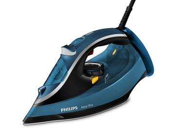 Lygintuvas Philips GC4880/20