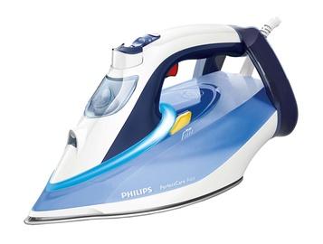Lygintuvas Philips GC4924/20