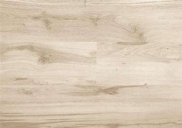 "Laminuotos medienos plaušų grindys ""Kronopol"" D3299"