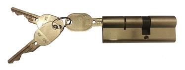 Spynos cilindras Fab 200DNM, 35 x 45, su 3 raktais