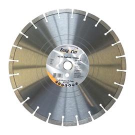Teemantketas Cedima EC-26, 350x3,2x25,4 mm