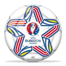 "Futbolo kamuolys ""Mondo"" UEFA Euro 2016 Paris 06993"