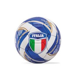 """Futbolo kamuolys """"Nike"""" Euro Team Italia 13408"""