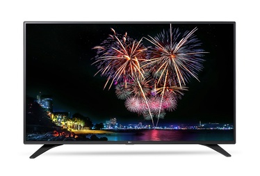 Televizorius LG 32LH6047