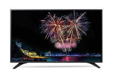 Televizorius LG 43LH6047