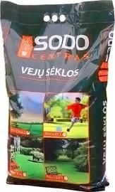 Vejų sėklos Sodo Centras Gracija SC, 7,5 kg
