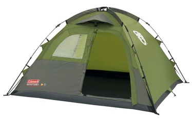 TELTS INSTANT DOME 3 2000014614