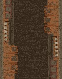 CELIŅŠ 8220 S24 0.7M BRŪNS (14)