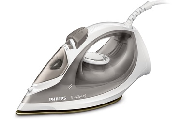 Gludeklis Philips EasySpeed GC1029/90