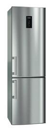 Šaldytuvas AEG S53620CTX2