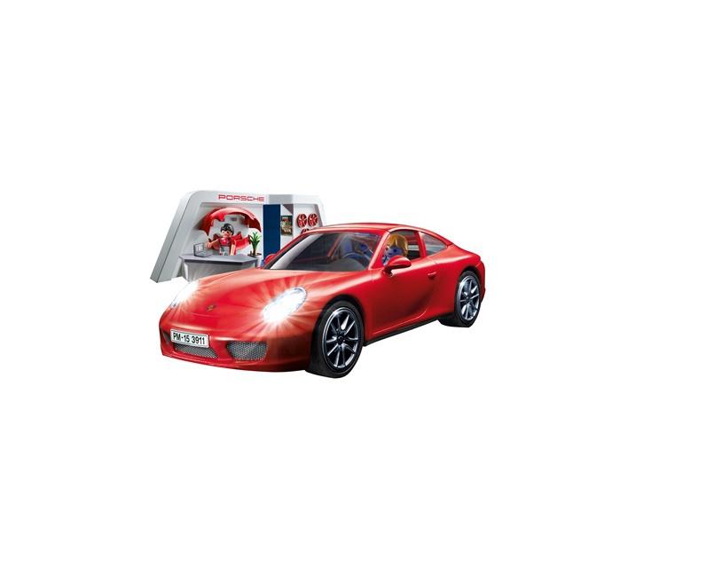 konstruktor playmobil porsche 911 carrera s k. Black Bedroom Furniture Sets. Home Design Ideas
