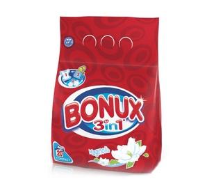 "Milteliai skalbimo ""Bonux"" Magnolia 1,5 kg"