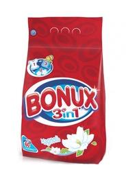 "Milteliai skalbimo ""Bonux"" Magnolia"