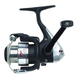 SPOLE SHIMANO FX1000FB (CLAM PACK)