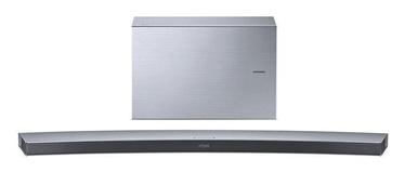 Garsiakalbių sistema Samsung HW-J7501R/EN