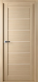 Durvju vērtne Belwooddoors Mirella 80x200cm, gaišs osis