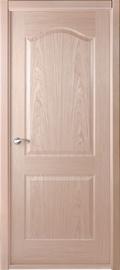 Durvju vērtne Belwooddoors Caprichesa 80x200cm, sudraba kļava