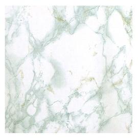 Lipnioji plėvelė 5209, žalio marmuro imitacija