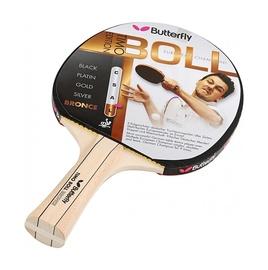 "Stalo teniso raketė ""Butterfly"" Timo Boll Bronze"