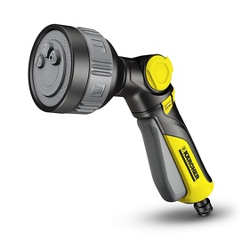 Daugiafunkcis pistoletas Karcher Plus 2.645–269.0