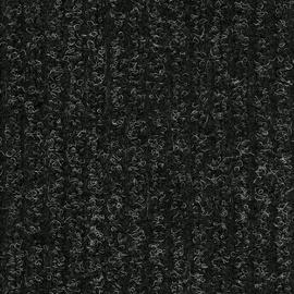 PÕRANDAVAIP 200CM ENTRY GE 2047