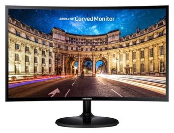 Monitorius Samsung LC24F390FHUXEN