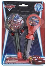 Žaislinis muzikinis rinkinys Cars DSC4-3031