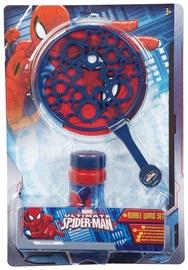 Žaisliniai muilo burbulai Spiderman