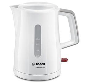 Virdulys Bosch TWK3A051