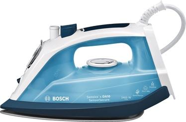 Lygintuvas Bosch TDA1024210
