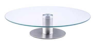 Koogialus klaasist, keerlev 30cm