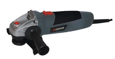 Nurklihvmasin KPAG0526 710W 125mm