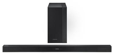Garsiakalbių sistema Samsung HW-K450/EN
