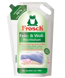 LĪDZ. V.M. FROSCH FEIN&WOLL 1.8L