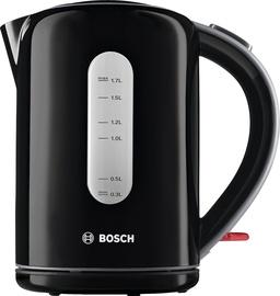 Veekeetja Bosch TWK7603