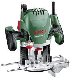 Ülafrees POF 1400 ACE 1400W Bosch