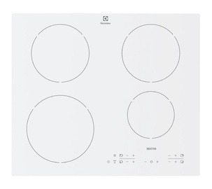 Integreeritav pliidiplaat Electrolux EHH6340IOW