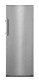 Šaldiklis Electrolux EUF2047AOX