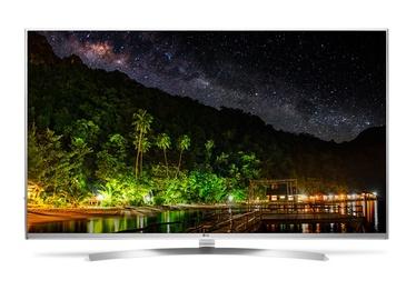 Televizorius LG 55UH8507