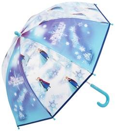 Vaikiškas skėtis Frozen DFR8-8244